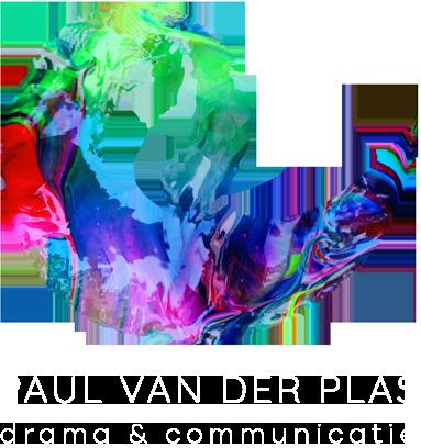 Paul van der Plas